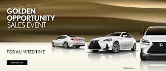 lexus new car inventory florida parker lexus little rock conway u0026 springs ar new u0026 used