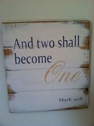 Wedding Quotes On Wood I Want This For Washroom At Https Www Etsy Com Listing