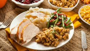 4 delicious thanksgiving recipes from abc s the chew