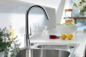 Ferguson Kitchen Sinks Rethink Your Kitchen Sink Central Virginia Home Magazine
