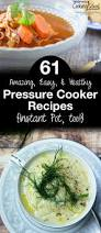 best 25 pressure cookers for sale ideas on pinterest electric