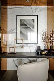 Leader Interiors Kelly Hoppen Interiors Most Iconic Projects Kelly Hoppen