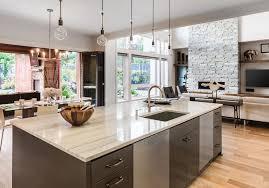 kitchen u0026 bath decor u0026 more u2013 we sell luxury for less
