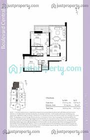 floor plans by address awesome address boulevard floor plans floor plan