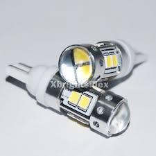 Led Light Bulbs Ebay by 2pcs 921 912 906 T15 Samsung 11w High Power Led Back Up Light