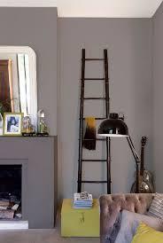 Wohnzimmer Einrichten Taupe Die Besten 25 Taupe Wohnzimmer Ideen Auf Pinterest Wohnzimmer