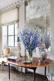 Benjamin Dhong 92 Best Mirrors Images On Pinterest Antiqued Mirror Home And