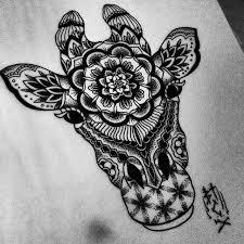 head tattoo designs page 46 tattooimages biz