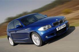 most reliable bmw model the most reliable second cars that won t leave you stranded