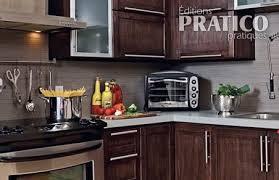 armoire en coin cuisine fabriquer des modules d armoires de cuisine plans et patrons