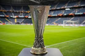manchester united vs ajax europa league final odds u0026 prediction
