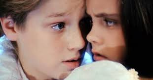 film everest jelek the boy from casper then and now actor devon sawa was every little