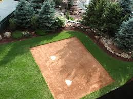 coors field bullpen major league baseball homes pinterest