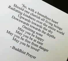 wedding quotes buddhist best 25 buddhist prayer ideas on buddhism invocation