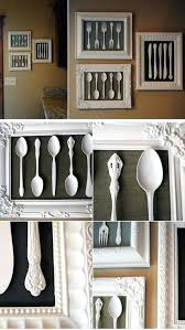 wall art wall art ideas pinterest wall art home decor ideas wall