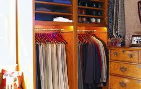 How To Customize A Closet For Improved Storage Capacity by The Principles Of Smart Closet Design This Old House