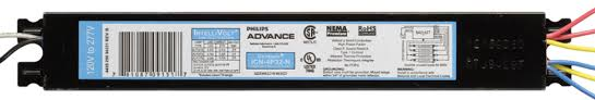 icn 4p32 n icn 4p32 sc advance centium electronic ballast