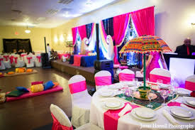 indian wedding decorators in atlanta ga mehndi party design planning in atlanta indian wedding by