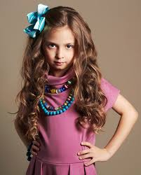 hairstyles for little girls with no edges 50 stylish hairstyles for your little girl