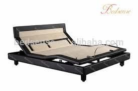 Sleep Science Adjustable Bed Sleep Science Smart Devices Control Ultra Quiet Massage Adjustable