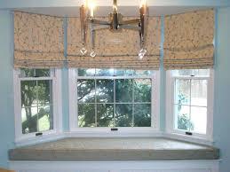 kitchen bay window decorating ideas kitchen window sill decorating ideas syrius top
