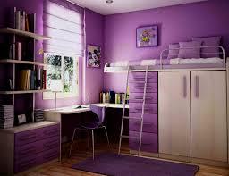 Bedroom Decorating Idea Extraordinary 60 Purple Bedroom Theme Ideas Design Inspiration Of