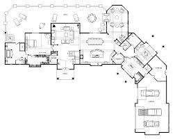 cabin home floor plans log homes house plans log homes floor plan main level log cabin home