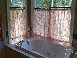 bathroom nice bathroom shower curtains design ideas best house