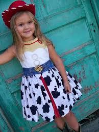 Toy Story Jessie Halloween Costume 87 Purim Images Toy Story Costumes Costumes