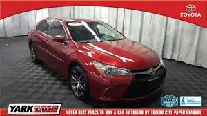 toyota camry 06 for sale 50 best used toyota camry for sale savings from 2 509
