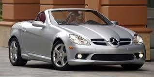 mercedes slk280 parts and accessories automotive amazon com