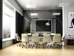 best office lighting quality testing home designs test ideas kit