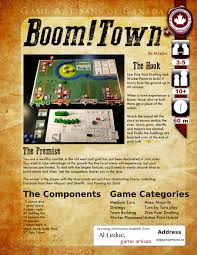 The Best Sheets How To Build A Sell Sheet For Your Game The Best Games Are Yet