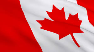 Red Flag Tv Show Canada Day July 1st U2013 Maple Leaf Military Show Returns To The
