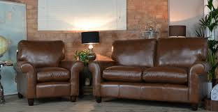 Leather Sofa And Chair Set Leather Sofa And Chair Sets Decoration Ideas Cheap Best With