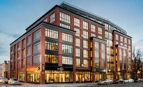 adams morgan washington dc apartments for rent realtor com