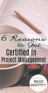 best 25 project management certification ideas on pinterest