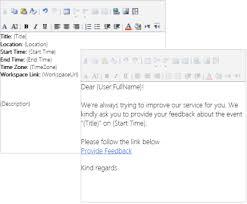 training invitation template webinar invite email template