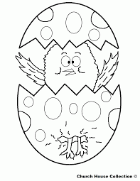 easter coloring pages free printable kids coloring