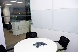 Office Board Design by Magnetic Glass Boards