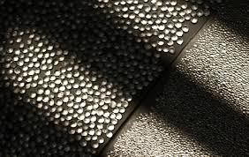 innovative materials dr sascha peters material shape products