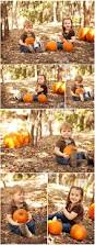 Best Santa Rosa Pumpkin Patch by 46 Best Fall Photos Images On Pinterest Fall Photos Fall