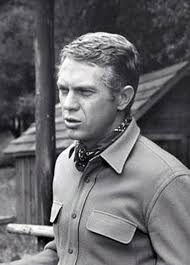 steve mcqueen haircut jim markham reveals the techniques behind his signature 70s styles