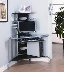 Technology Office Decor Beautiful Decor On Space Saving Office Furniture 122 Space Saving