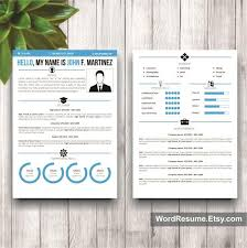 Best 20 Nursing Resume Ideas On Pinterest U2014no Signup Required the best resume template based on my 15 years experience sharing