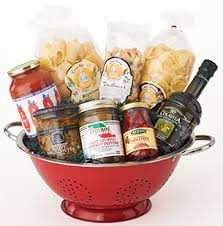 italian food gift baskets gifts for all occasions large italian sler
