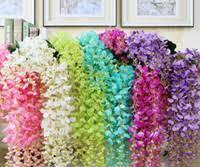 purple wedding centerpieces wholesale purple wedding decorations buy cheap purple wedding