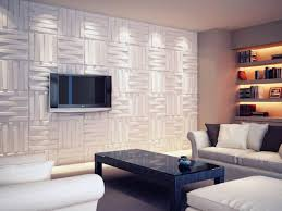 3d Wall Panel by 27 Sq Ft Of 3d Glue On Wall Panels By Threedwall Com Wallpaper