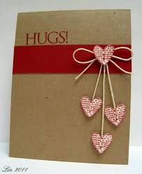 best 25 greeting cards handmade ideas on diy