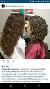 stacked bob haircut pictures curly hair beautiful short bob hairstyles and haircuts with bangs long